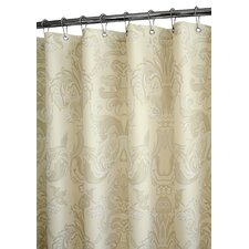 Prints Polyester Cambria Shower Curtain