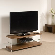 "<strong>Techlink</strong> Air 44"" TV Stand"