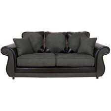 <strong>Wildon Home ®</strong> Vicky Sofa