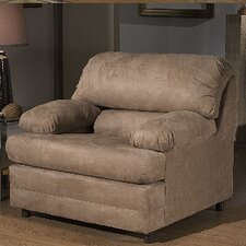 <strong>Wildon Home ®</strong> Clara Chair