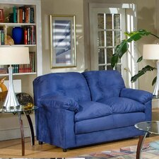 <strong>Wildon Home ®</strong> Lisa Loveseat