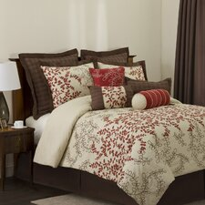 <strong>Special Edition by Lush Decor</strong> Hester Bedding Collection