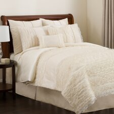 <strong>Special Edition by Lush Decor</strong> Paloma Bedding Collection