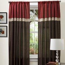 Terra Curtain Panel (Set of 2)