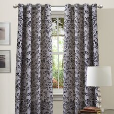 Ventura Grommet Curtain Panel