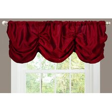 <strong>Special Edition by Lush Decor</strong> Estate Garden Curtain Valance