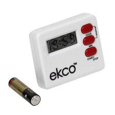 EKC1234