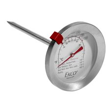 Roast Thermometer