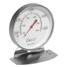 "7.6"" Oven Thermometer"