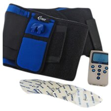 ReVive Back Pain Relief Belt