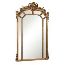 Antique Wall Mirror