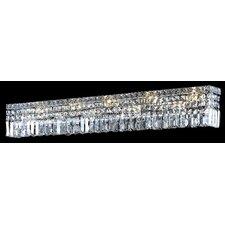 Maxim 10 Light Wall Sconce