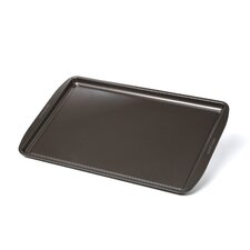 "<strong>Baker's Secret</strong> 11.25"" x 17.25"" Cookie Sheet"