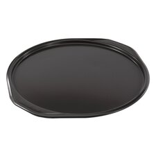 "<strong>Baker's Secret</strong> Signature™ 14"" Pizza Pan"