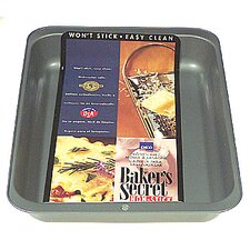 <strong>Baker's Secret</strong> Lasagna Roast Pan