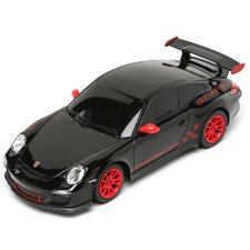 Remote Control Porsche GT3 RS Car