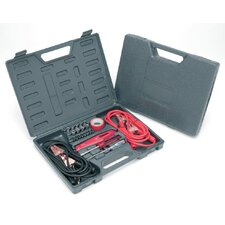 Ruff & Ready Highway Emergency Tool Kit