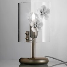 <strong>Ferroluce</strong> Recanati Table Lamp