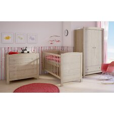 Petite Dreams Bronte Bedroom Collection