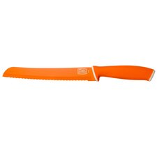 "Vivid™ 8"" Bread Knife"