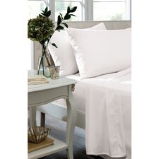 Fitted Sheet V