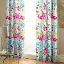 Saigon Curtains (Set of 2)