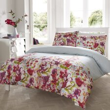 Meadow Duvet Set