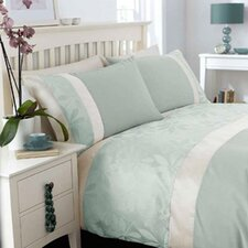 Richmond House Designer Duvet Set