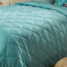 Saigon Reversible Bedspread