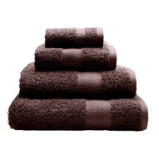 CL Home Towels (Set of 4)