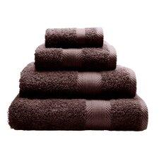 CL Home Towels (Set of 4)