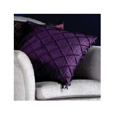 CL Home Cushion Cover