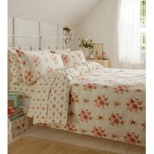 Madelaine Ditsy Floral Bedding Collection