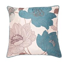 Hannah Cushion Cover