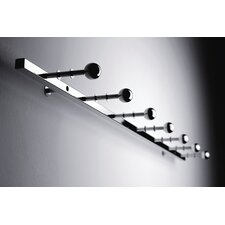 <strong>Radius Design</strong> Coatrack Z