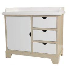 Andie Changer Dresser