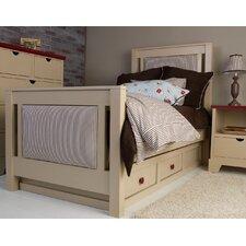 Ricki Bed (Twin)