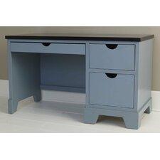 Andie Desk
