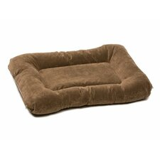 Heyday Donut Dog Bed