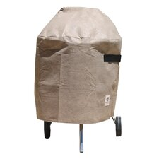 Elite Round Kettle Grill Cover