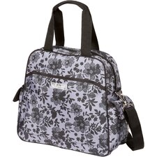 <strong>Bumble Bags</strong> Brittany Backpack Diaper Bag