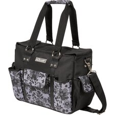 <strong>Bumble Bags</strong> Kelly Commuter Diaper Bag