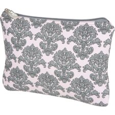 Filagree Cosmetic Bag