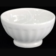 <strong>BIA Cordon Bleu</strong> 4.5 oz. Footed Bowl