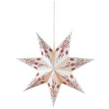 45cm Weihnachtsstern