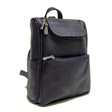 <strong>Le Donne Leather</strong> Women's Everyday Backpack