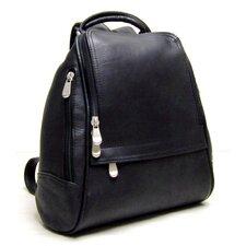 U Zip Mid Size Backpack