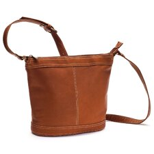 Ti Bucket Bag