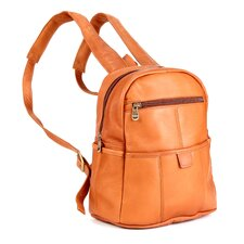 Quick Slip Women's Backpack