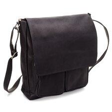 Cargo Laptop Messenger Bag